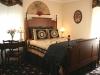 Lombard Jones Room