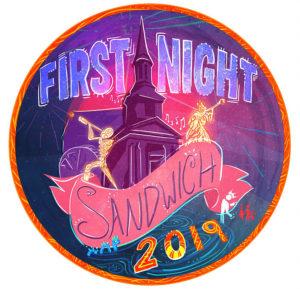 First-Night-Sandwich-2019-button