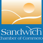 Sandwich MA Chamber of Commerce logo
