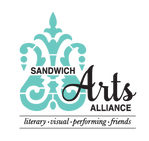 Logo for the Sandwich Arts Alliance